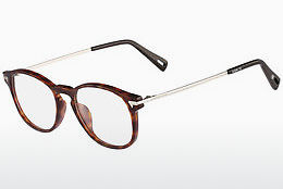 brille G-Star RAW GS2608 COMBO ROVIC 725 - Brun, Havana