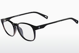 brille G-Star RAW GS2634 GSRD BURMANS 001