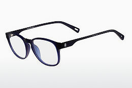 brille G-Star RAW GS2634 GSRD BURMANS 424 - Blå