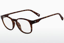 brille G-Star RAW GS2634 GSRD BURMANS 725 - Brun, Havana
