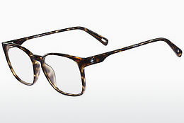 brille G-Star RAW GS2635 GSRD DALMAR 214 - Havanna
