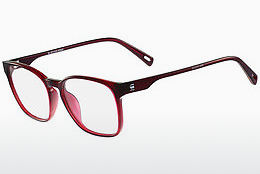 brille G-Star RAW GS2635 GSRD DALMAR 606