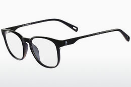 brille G-Star RAW GS2636 GSRD MAREK 001