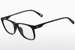 brille G-Star RAW GS2646 GSRD ZRECK 001