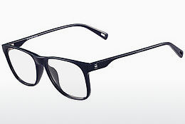 brille G-Star RAW GS2646 GSRD ZRECK 414 - Blå