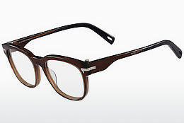 brille G-Star RAW GS2651 FAT WYDDO 207 - Brun