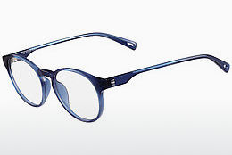 brille G-Star RAW GS2654 GSRD STORMER 414 - Blå