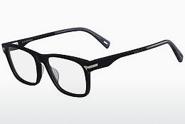 brille G-Star RAW GS2658 THIN LOX 414 - Blå