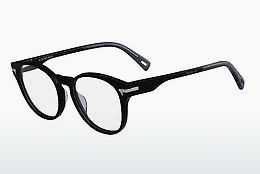 brille G-Star RAW GS2659 THIN EXLY 001