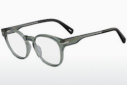 brille G-Star RAW GS2659 THIN EXLY 338