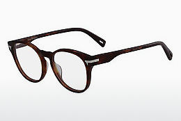 brille G-Star RAW GS2659 THIN EXLY 725 - Brun, Havana