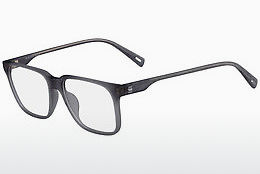 brille G-Star RAW GS2660 GSRD DEXTER 036 - Grå