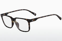 brille G-Star RAW GS2660 GSRD DEXTER 214 - Havanna