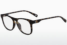 brille G-Star RAW GS2661 GSRD GRAYDOR 214 - Havanna