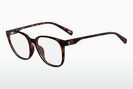 brille G-Star RAW GS2663 GSRD YLDIA 725