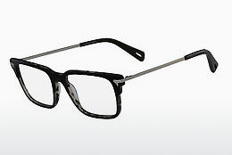 brille G-Star RAW GS2665 COMBO DYSTIX 018 - Sort, Grå, Havanna