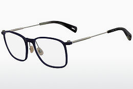 brille G-Star RAW GS2666 CORD DUNDA 404 - Blå