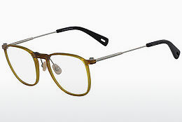 brille G-Star RAW GS2667 CORD ERRYN 708