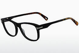 brille G-Star RAW GS2668 THIN DUNDJA 001