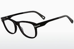 brille G-Star RAW GS2668 THIN DUNDJA 604 - Burgunder
