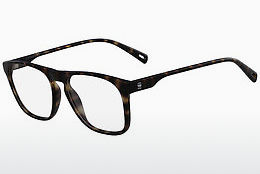 brille G-Star RAW GS2670 GSRD JEROE 214 - Havanna
