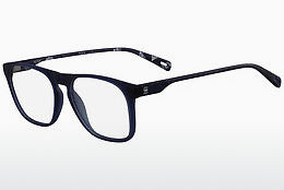 brille G-Star RAW GS2670 GSRD JEROE 424