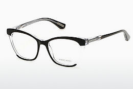 brille Guess by Marciano GM0287 003