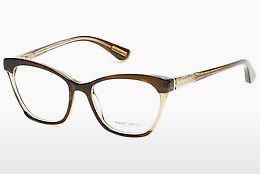 brille Guess by Marciano GM0287 047