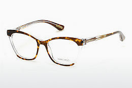 brille Guess by Marciano GM0287 056
