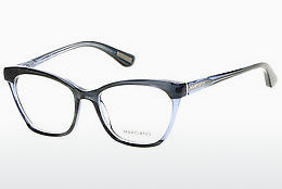 brille Guess by Marciano GM0287 092