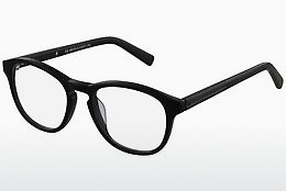 brille JB by Jerome Boateng Rio (JBF101 2) - Sort