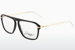 brille JB by Jerome Boateng Trendsetter (JBF109 1) - Sort