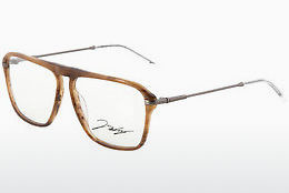 brille JB by Jerome Boateng Trendsetter (JBF109 2)