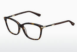 brille Jimmy Choo JC133 J5J - Brun, Havanna