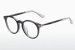 brille Jimmy Choo JC152 QA8 - Grå