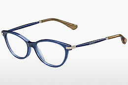 brille Jimmy Choo JC153 QC6 - Blå