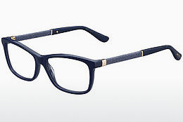 brille Jimmy Choo JC167 KOD - Blå