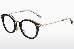 brille Jimmy Choo JC204 807 - Sort