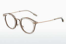 brille Jimmy Choo JC204 Y9A - Rosa