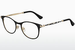 brille Jimmy Choo JC208 003