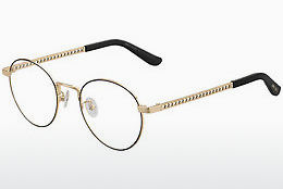 brille Jimmy Choo JC210/F 807 - Sort