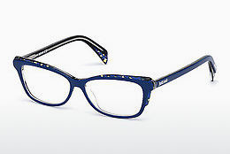 brille Just Cavalli JC0771 092 - Blå
