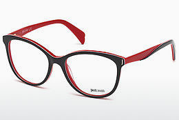 brille Just Cavalli JC0773 005 - Sort
