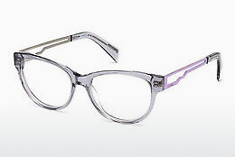 brille Just Cavalli JC0802 020 - Grå