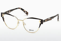 brille Just Cavalli JC0816 033 - Gull