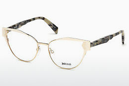 brille Just Cavalli JC0816 A28 - Gull