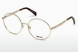 brille Just Cavalli JC0849 032 - Gull
