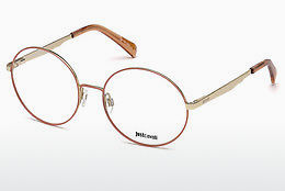 brille Just Cavalli JC0849 074 - Rosa, Rosa