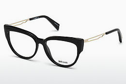 brille Just Cavalli JC0851 005 - Sort