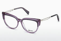 brille Just Cavalli JC0851 083 - Purpur